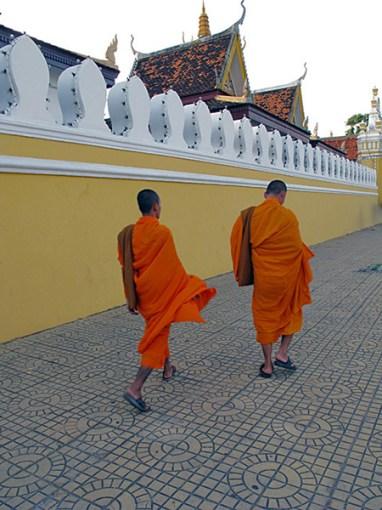 cambodia_09