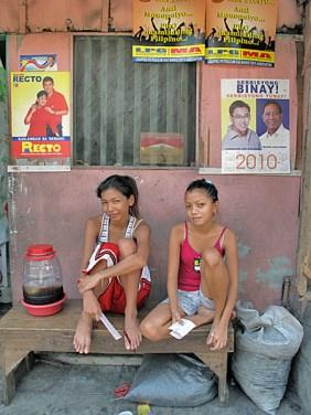 philippines_07