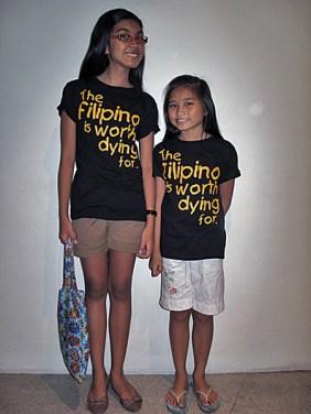 philippines_26