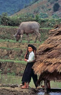 vietnam_38