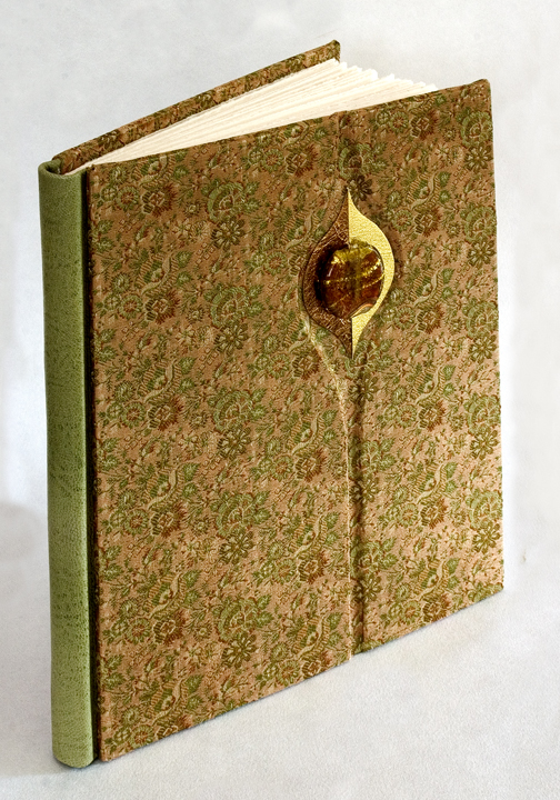Image result for gold covered paper