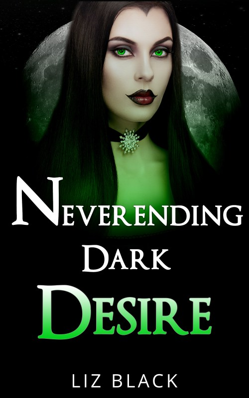 Neverending Dark Desire