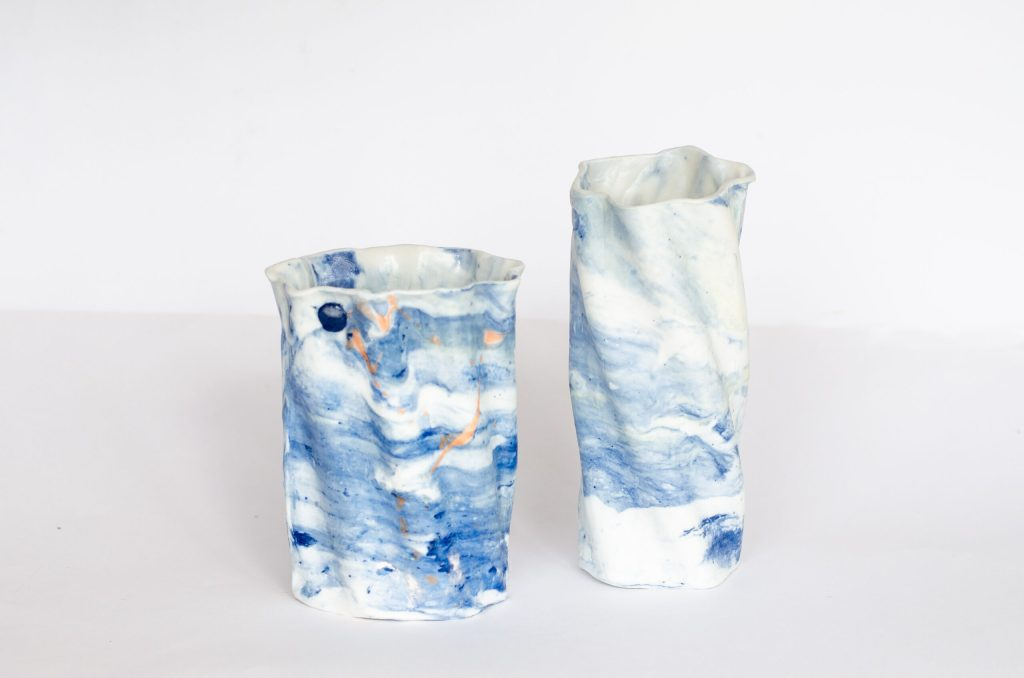 Liz Collinson Ceramics