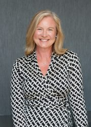 Singapore ex-pat's guest post by Penny Graham, CEO of CareerSeekers