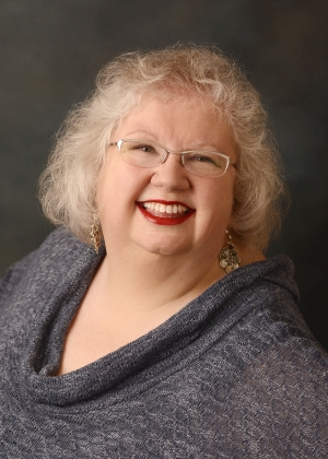 Liz Curtis Higgs Photos 2012