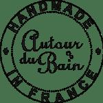 Logo Autour-du-bain