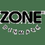 Logo Zone-Denmark