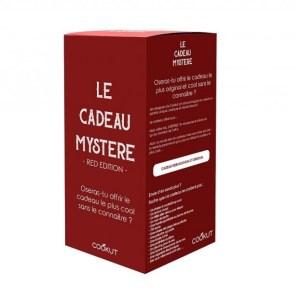 le-cadeau-mystere-2