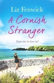 Cornish-Stranger-186x286