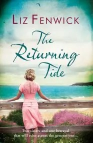 THE-RETURNING-TIDE_cover-186x286