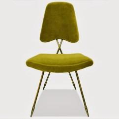 Jonathan Adler Chair Folding Backpack Chairs  Home Decor