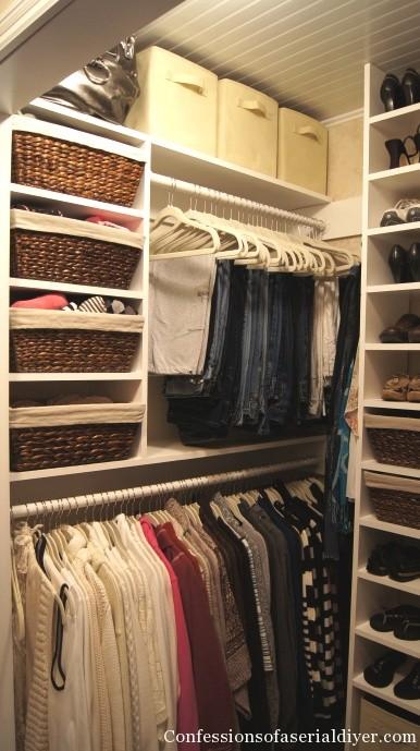 Closet-after-2