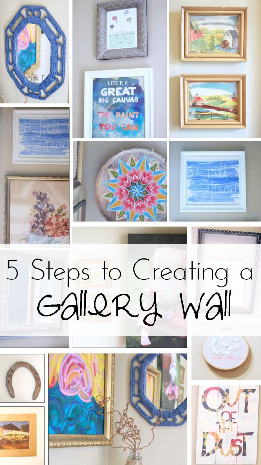 gallery-wall-collage
