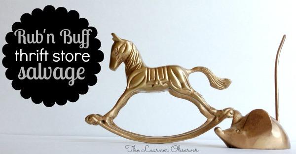 rubb-n-buff-thrift-store-salvage