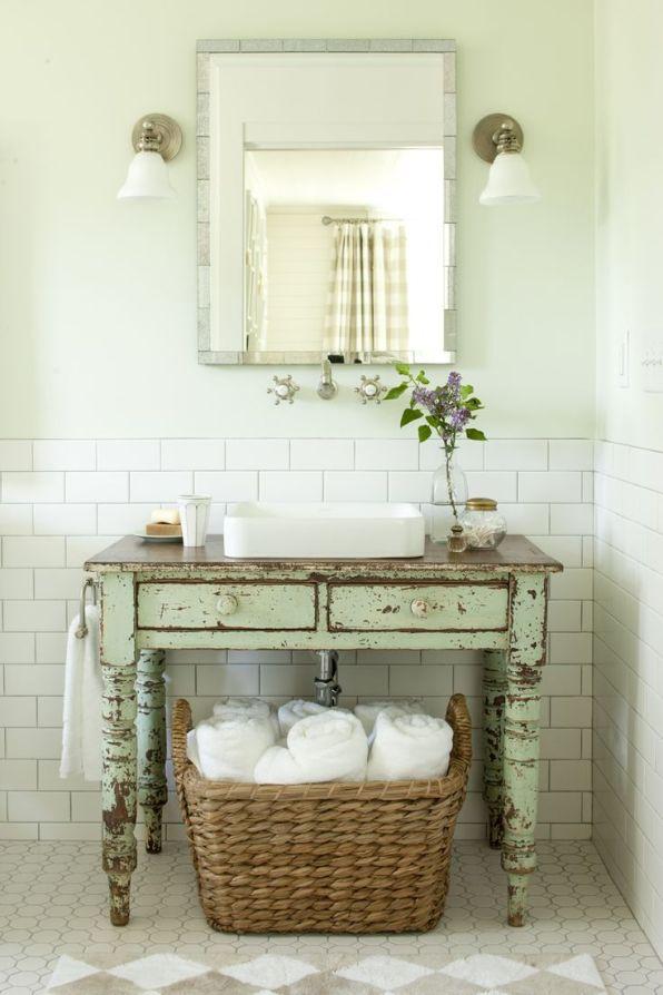 Senoia, Ga Idea House Ikea bedroom and bath