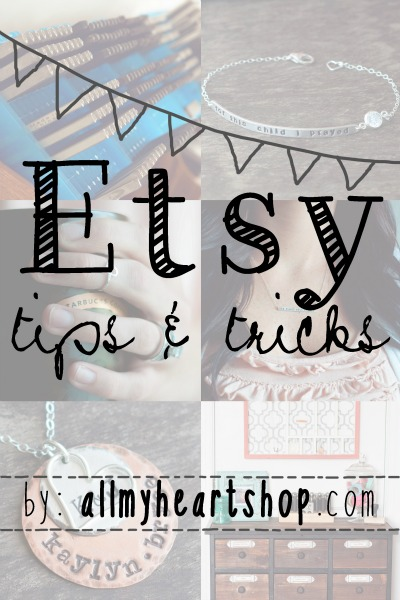Selling Clothes On Etsy Reddit Selling Cloth Diapers On Etsy