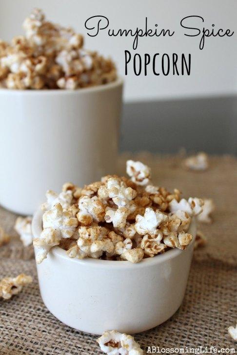Pumpkin-Spice-Popcorn-Recipe