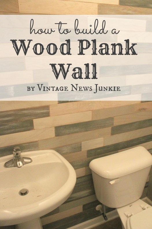 how-to-build-a-wood-plank-wall-from-vintage-news-junkie