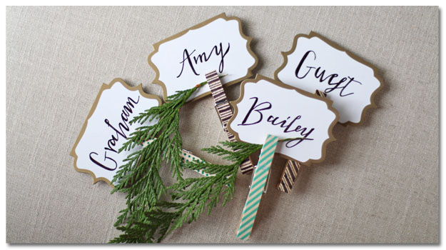 PlaceCards_cover