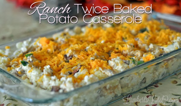 ranch_twice_baked_potato_casserole