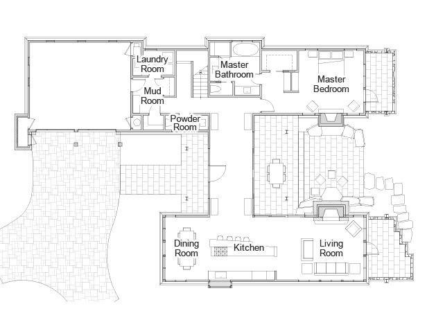 DH2014_floor-plan-lower-level_s4x3_lg