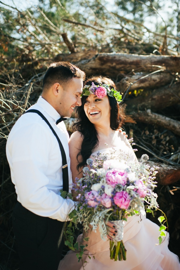 Wedding Dresses Modesto Ca 48 Good LizJoseSyled Ivory and Beau