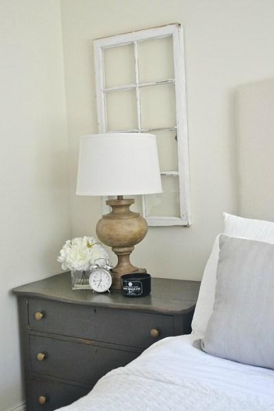 master bedroom lamps New Master Bedroom Lamps