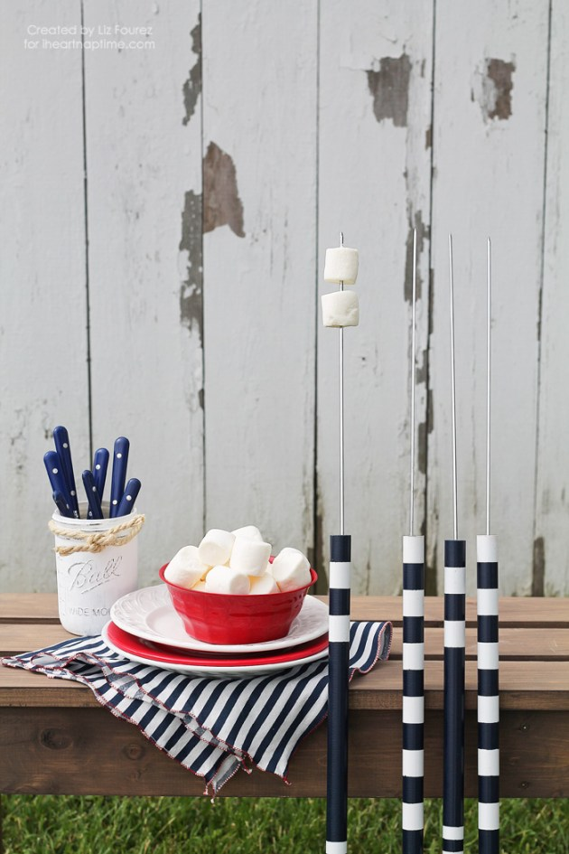 DIY-Marshmallow-Roasting-Sticks-7
