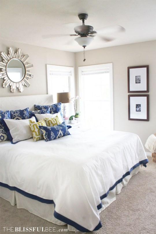 Bedroom_Crane_Canopy1