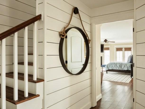 hallway-1