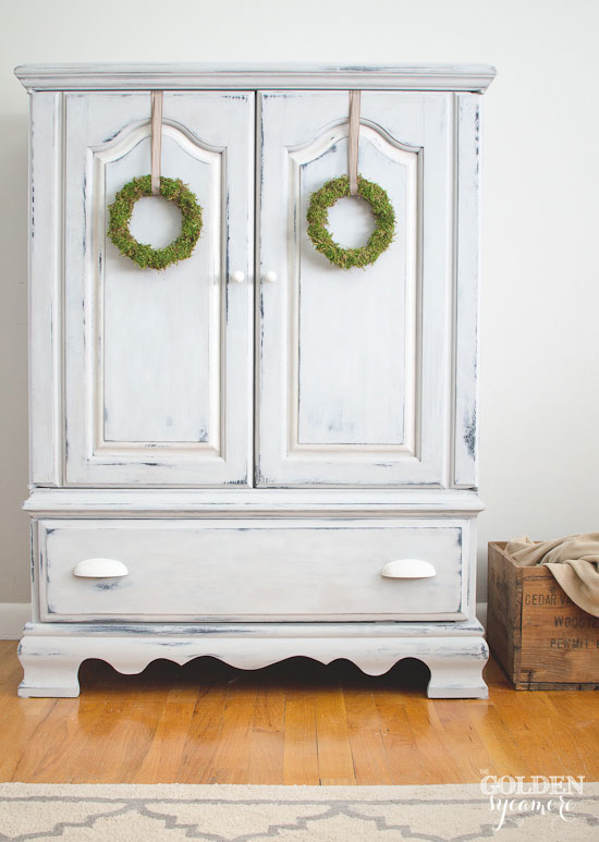 milk-painted-nursery-armoire
