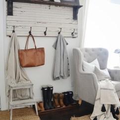 Tj Maxx Chair Neck Posture The Best Tufted Neutral Chairs - Liz Marie Blog