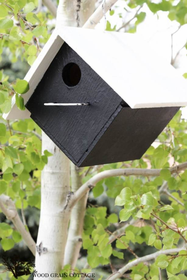 Bird-House-Makeover.-Full-tutorial-by-The-Wood-Grain-Cottage-8-682x1024