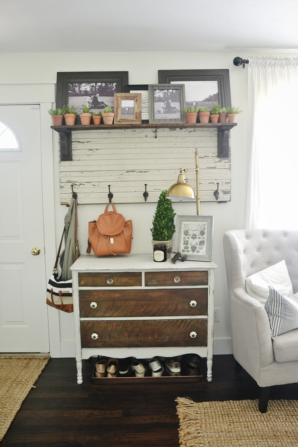 carmen dress dresser perfect the entryway addition designs new for com my is whitehead carmenwhitehead