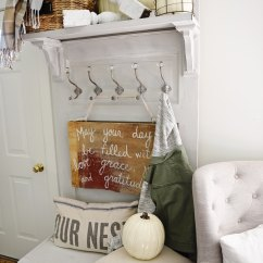 Dining Chairs At Marshalls Cup Holder Tray For Zero Gravity Chair Neutral Fall Decor Sources - Liz Marie Blog