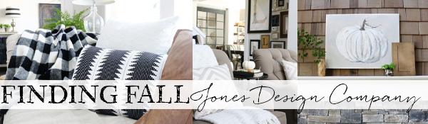 Jones-Design-Company-Button