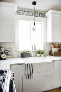 Farmhouse Sink Review  Pros & Cons