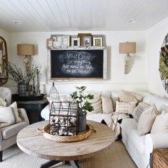White Slipcovered Sofa Living Room Modern Cabinet Designs For The Best Sofas Liz Marie Blog Slipcover