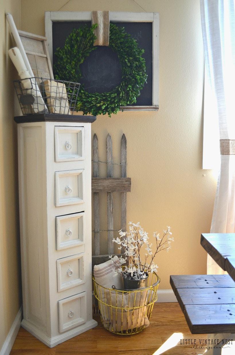 Farmhouse-Decor-and-Dining-Room-Storage-2