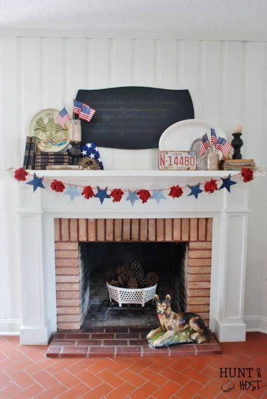 July-4th-mantle-diy26