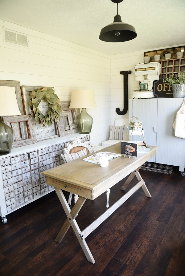 target accent chairs exercise ball as office chair calories burned farmhouse style makeover