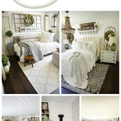 Paint Colors For Living Rooms With White Trim Black Gloss Room Furniture Extreme The Best Rustic Farmhouse Liz Marie Blog