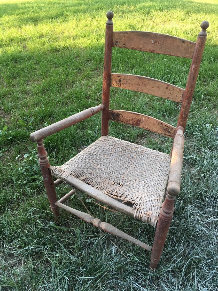 wheelchair with pot ice cream table and chairs diy flower chair