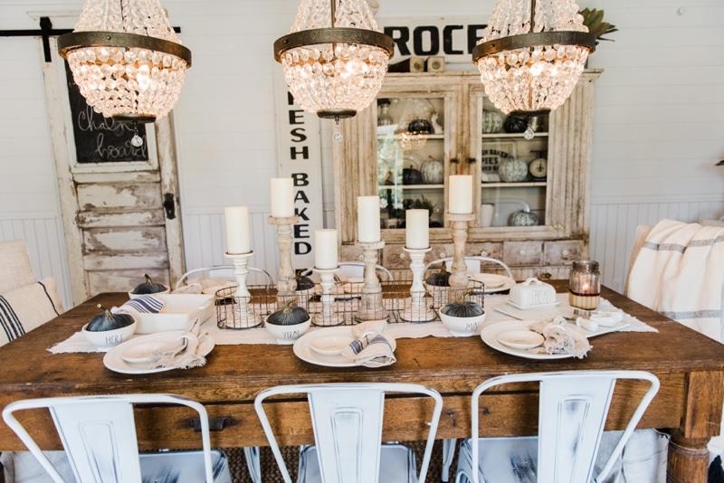 liz-marie-blog-all-modern-dining-room-table-decor_0011