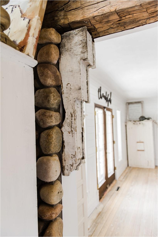 liz-marie-blog-farmhouse-update_0008