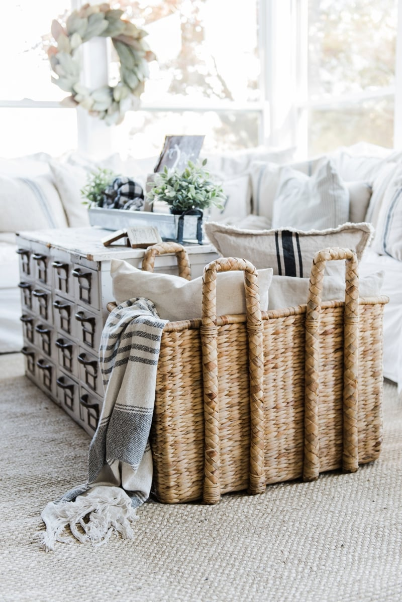 neutral-fall-decor-by-liz-marie-blog_0001