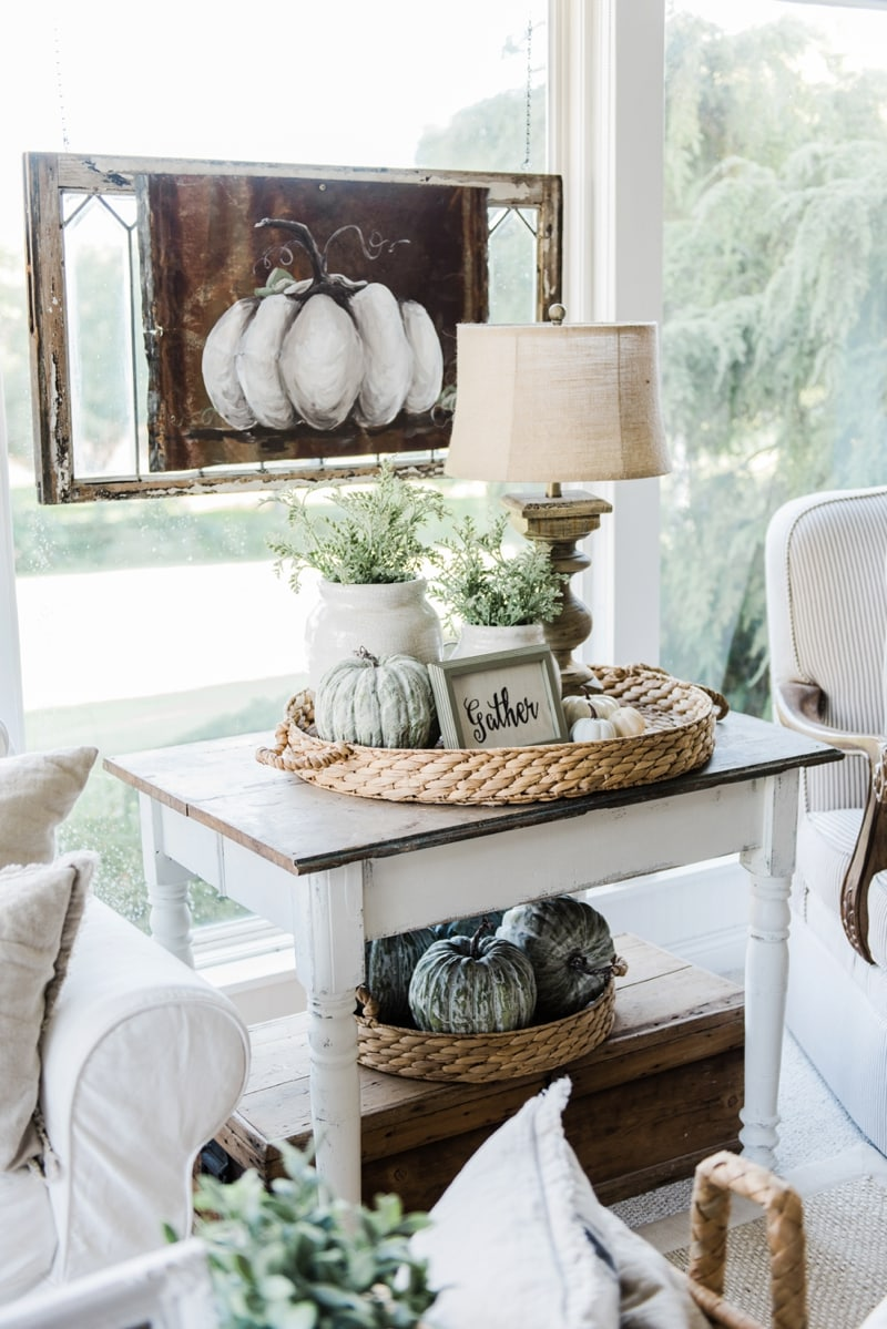 neutral-fall-decor-by-liz-marie-blog_0005