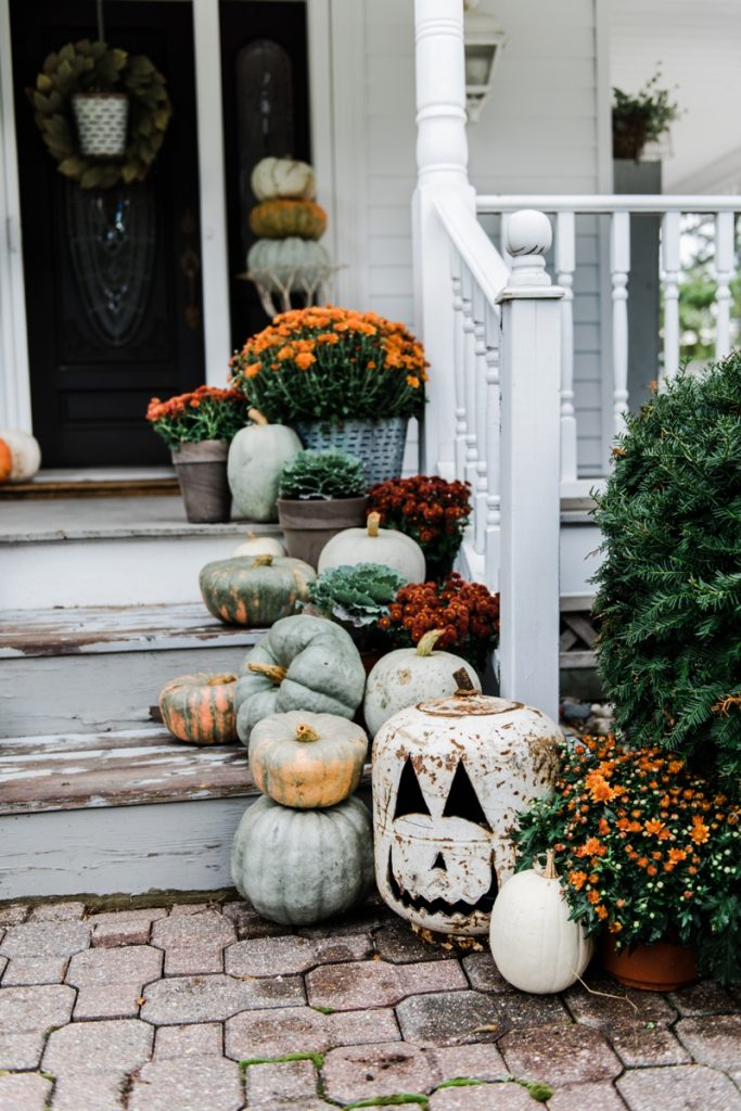 fall-porch-staifall-porch-stairs-liz-marie-blog_0007