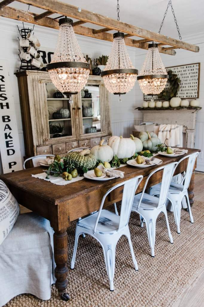rustic-pumpkin-and-pear-fall-table-decor-by-liz-marie_0010
