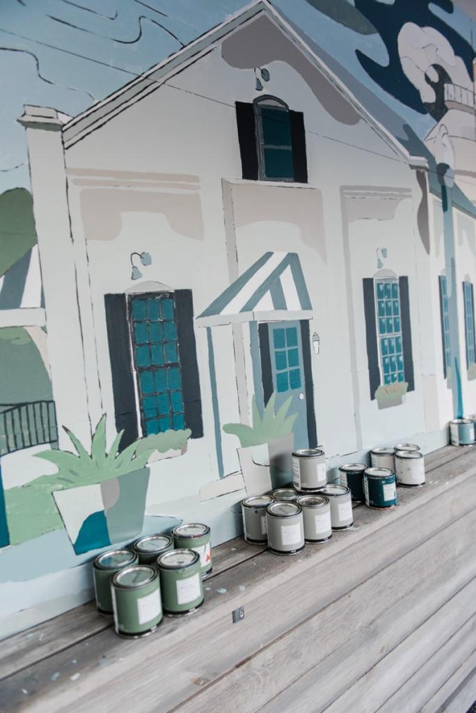 magnolia-paint-by-liz-marie-blog_0008
